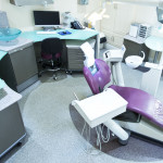 The-Priors-28-Treatment-Room-4-02
