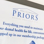 Award Winning Dental Care