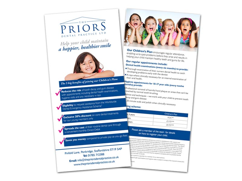 The-Priors-Childrens-Dental-Plans-Leaflet-002-D16252-1