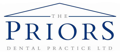 The Priors Dental Practice, Stafford