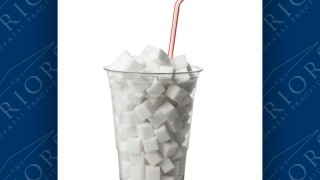 British Medical Journal Sugar Research