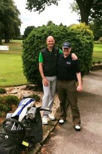 brocton-hall-golf-club-pro-am-002