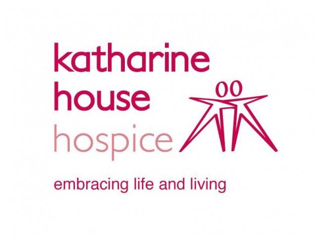 Katharine House Hospice Big Cuppa Event 2017