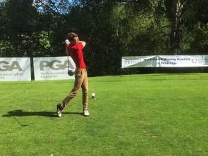 priors-golf-001