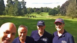 priors-golf-002