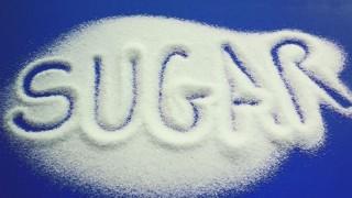 Sugar Awareness 2016