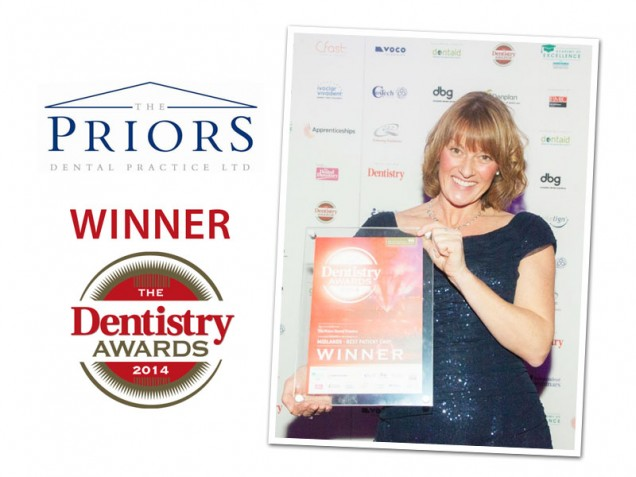 the-dentistry-awards-2014-winner-best-patient-care-lindsey