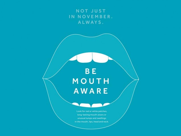the-priors-dental-practice-mouth-cancer-awareness-month-2019-001