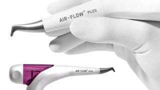 the-priors-dental-practice-stafford-air-flow-dental-hygiene-2019-001