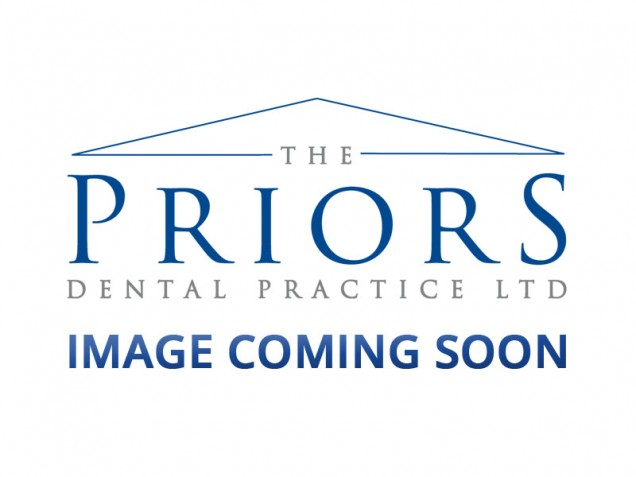 The Priors Dental Practice
