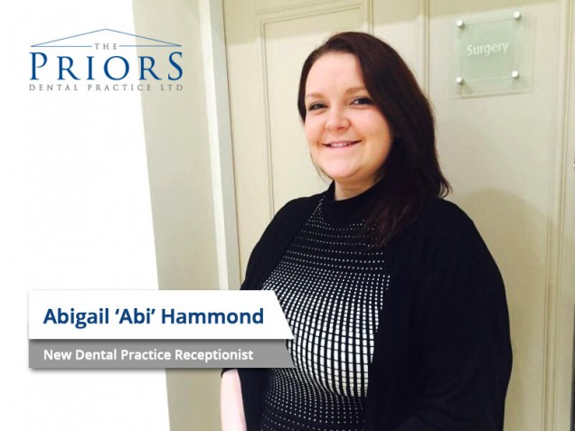 welcome-abigail-hammond