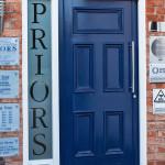 The-Priors-112-Dental-Practice-7-02