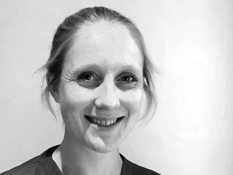 the-priors-dental-practice-charlotte-monk-2019-001