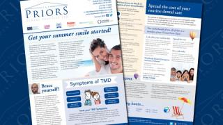 the-priors-dental-practice-stafford-summer-newsletter-2019-001
